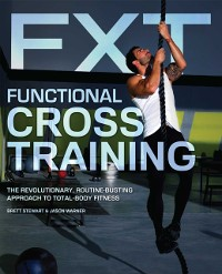 Cover Functional Cross Training