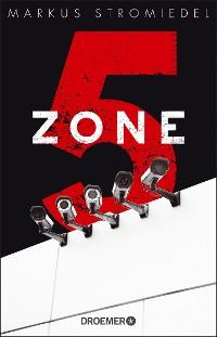 Cover Zone 5