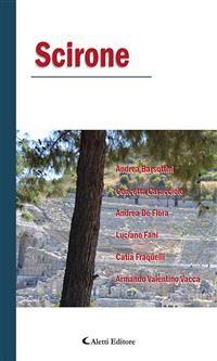Cover Scirone