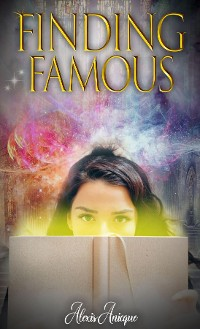 Cover Finding Famous