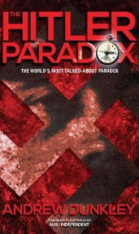 Cover The Hitler Paradox