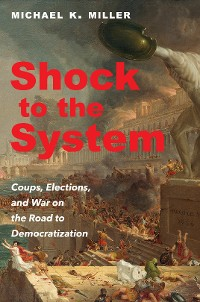 Cover Shock to the System