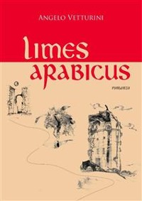 Cover Limes arabicus