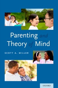 Cover Parenting and Theory of Mind