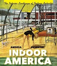 Cover Indoor America