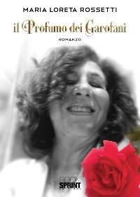 Cover Il profumo dei garofani
