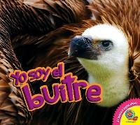 Cover El buitre