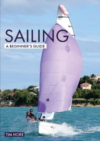 Cover Sailing: A Beginner's Guide