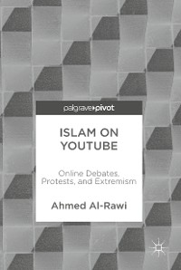 Cover Islam on YouTube
