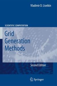 Cover Grid Generation Methods