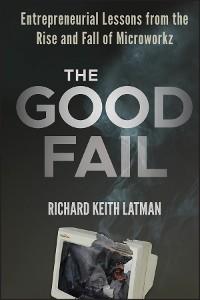 Cover The Good Fail