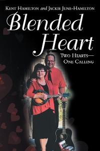 Cover Blended Heart