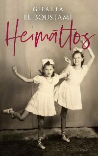 Cover Heimatlos