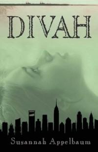 Cover Divah