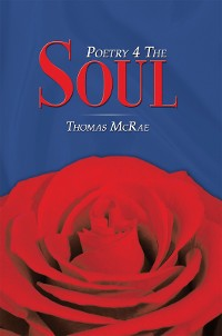 Cover Poetry 4 the Soul