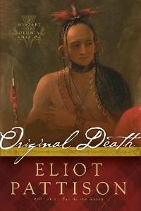 Cover Original Death