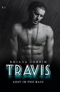 Cover Travis
