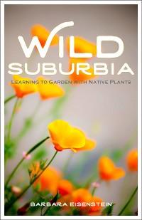 Cover Wild Suburbia