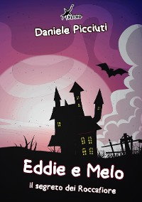 Cover Eddie e Melo