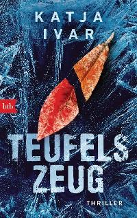 Cover Teufelszeug
