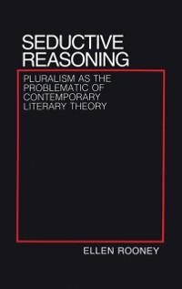 Cover Seductive Reasoning