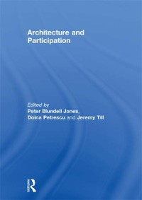 Cover Architecture and Participation