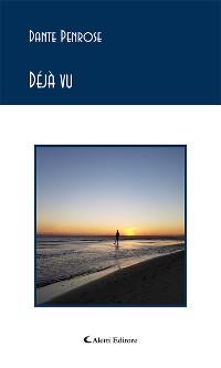 Cover Déjà vu