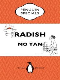 Cover Radish