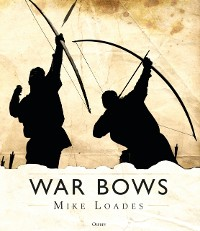 Cover War Bows