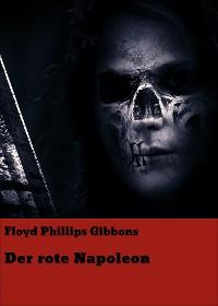 Cover Der rote Napoleon