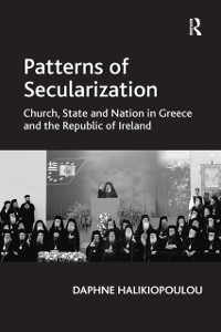 Cover Patterns of Secularization