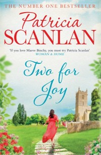Cover Two For Joy