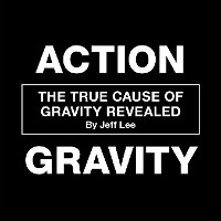 Cover Action Gravity