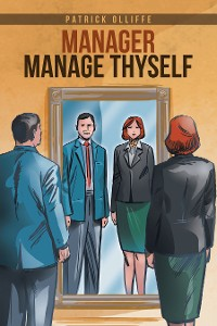Cover Manager Manage Thyself