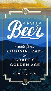Cover Virginia Beer