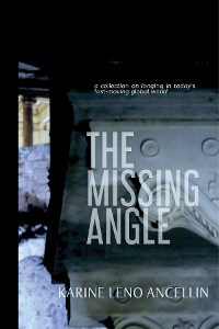 Cover The Missing Angle