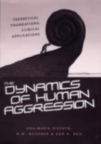 Cover Dynamics of Human Aggression