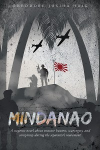 Cover Mindanao