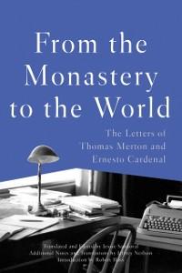 Cover From the Monastery to the World