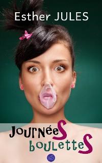 Cover Journées boulettes