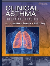 Cover Clinical Asthma