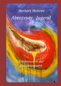 Cover Abenteuer Jugend