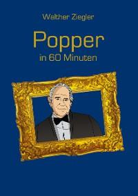 Cover Popper in 60 Minuten
