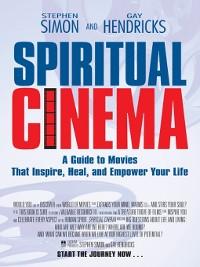 Cover Spiritual Cinema