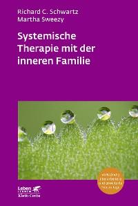 Cover Systemische Therapie mit der inneren Familie