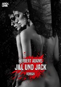 Cover JILL UND JACK