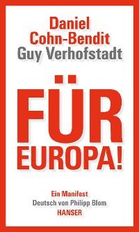 Cover Für Europa!