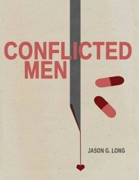 Cover Conflicted Men