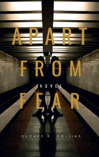 Cover APART FROM FEAR