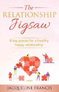 Cover The Relationship Jigsaw